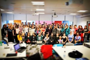 the best cpd for computing teachers