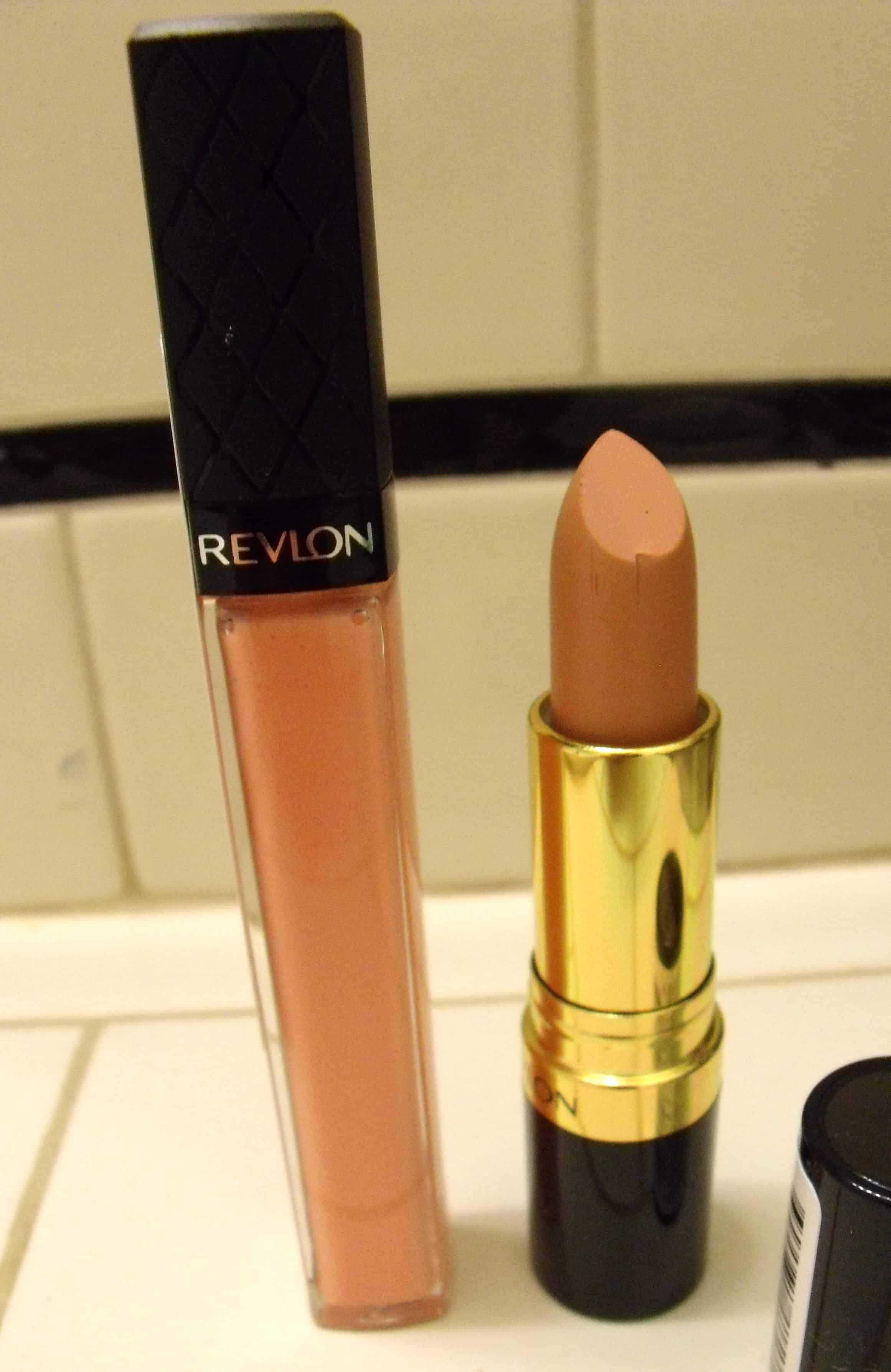 New Drugstore Makeup Palettes Review | LA Girl, Wet N
