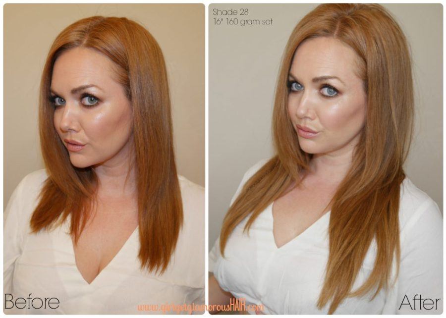 girl-get-glamorous-hair-extensions-best-top-double-drawn-remy-strawberry-blonde-redhead-red--head-blog-blogger.jpeg