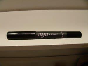 Benefit Eye Bright pencil