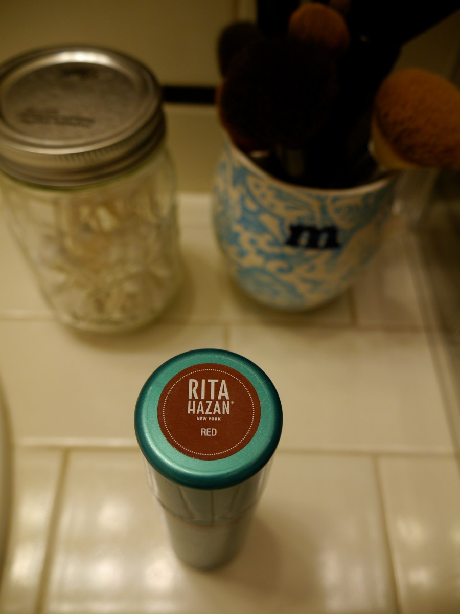 Rita-Hazan-root-concealer-for-grey-coverage-red-swatches-review.jpeg