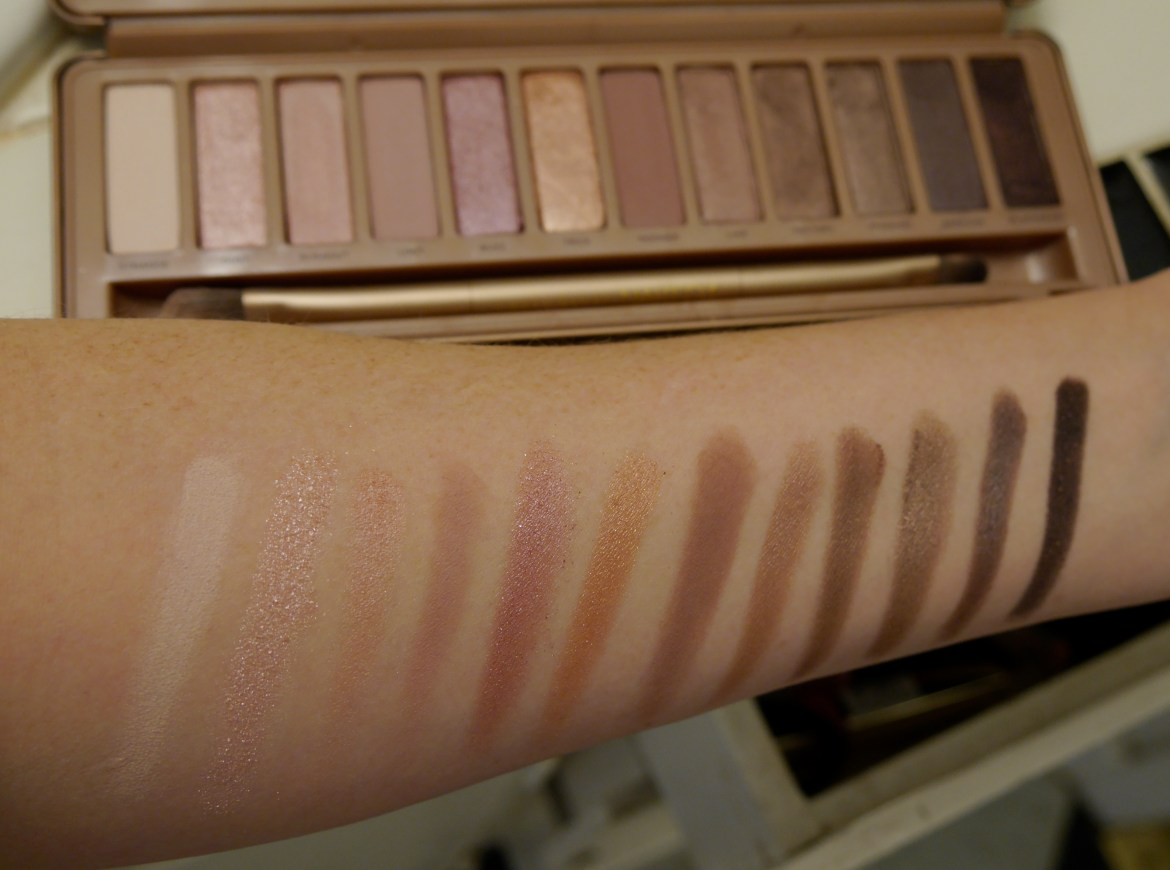 urban-decay=naked-3-palette-looks.jpeg