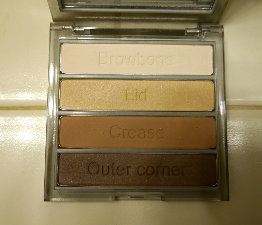 Cargo-essential-eye-palette-quad-warm-neutral-eyeshadows.jpeg