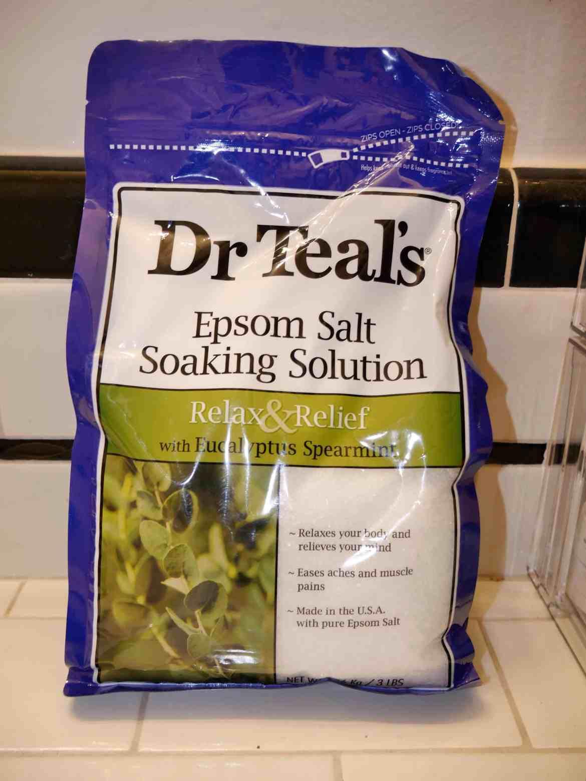 epsom-salt-benefits.jpeg