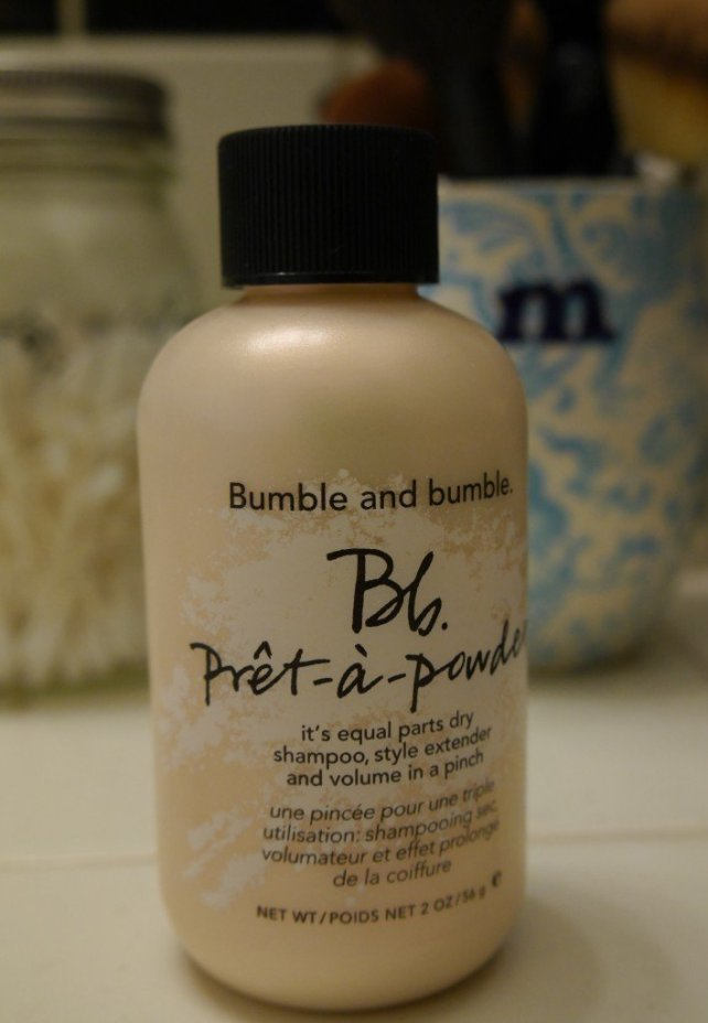 bumble-and-bumble-pret-a-powder-review-and-demo.jpeg