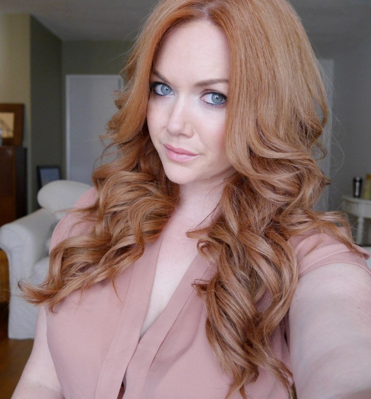wella-color-charm-strawberry-blonde-hair-titian-blonde-at-home-hair-color.jpeg