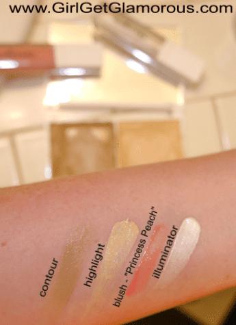 maskcara-iid-foundation-blush-illuminator-hac-pack-light-pretty-in-pearl-princess-peach-review-demo-swatches.jpeg
