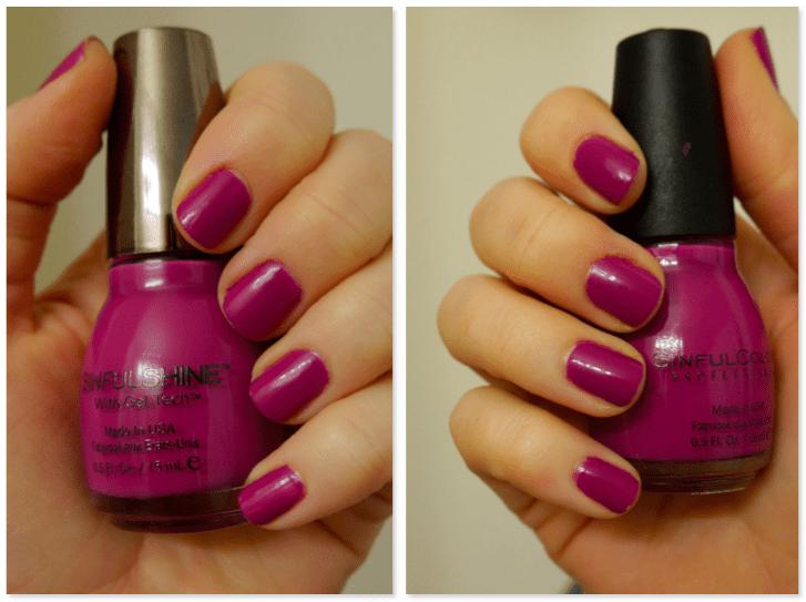 sinful-colors-gel-tech-vs-professional-nail-polish.jpeg