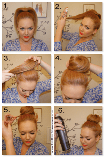 how-to-do-a-high-bun-top-knot-tutorial.jpeg