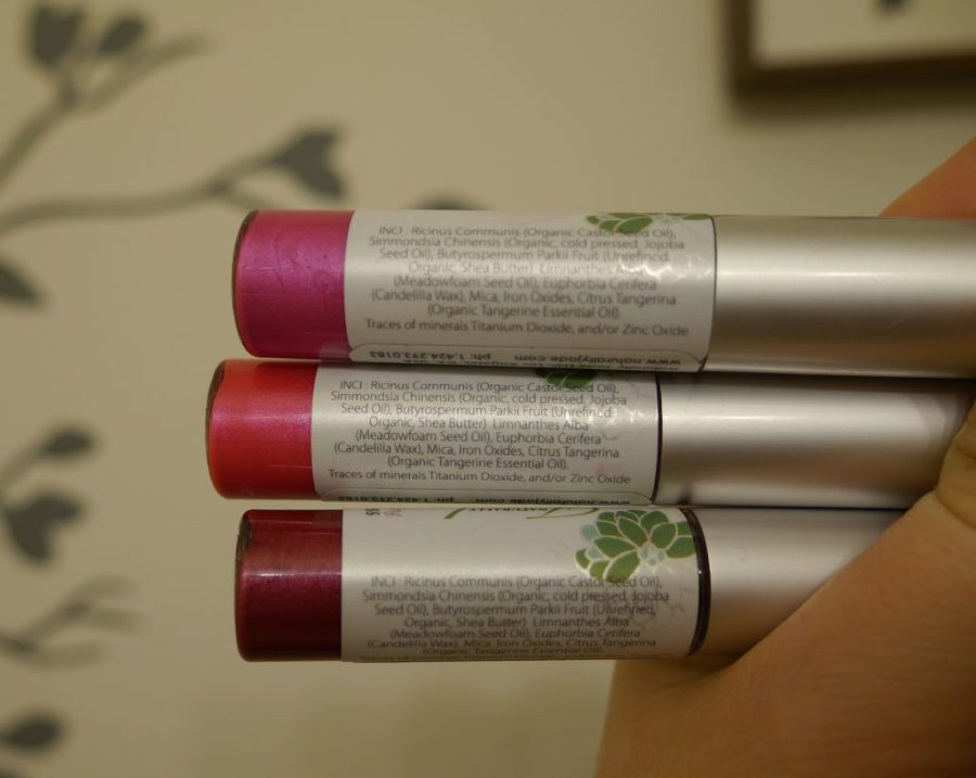 naturally-jade-lipgloss-swatches-review-the-bachelor-roper-chris-soules-beauty-makeup-blog.jpeg