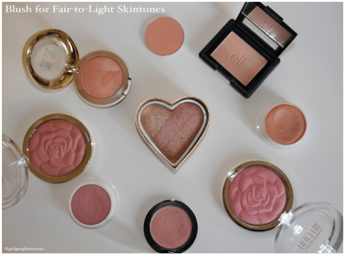 best-blush-shades-for-fair-light-skin-skintones-drugstore-high-end-beauty-blog.jpeg