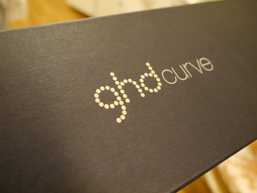 ghd-curve-good-hair-day-curling-iron-classic-1-review-demo-best-curling-iron-beauty-blog-makeup-los-angeles-creative.jpeg
