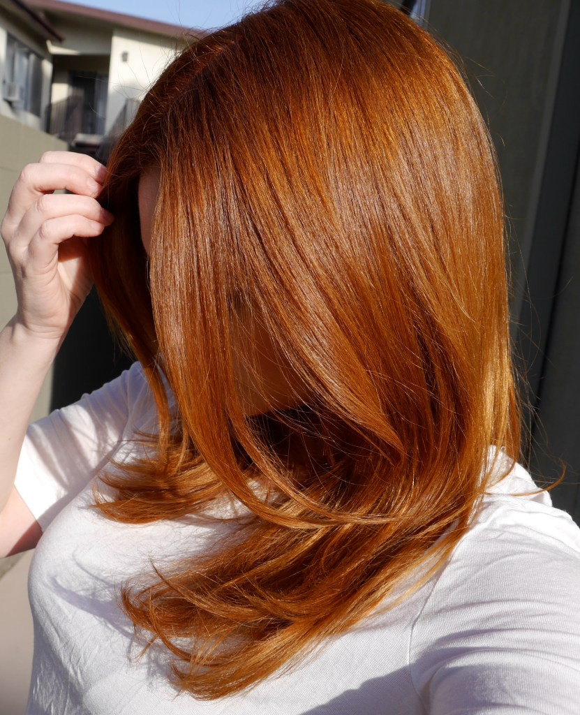 inoa-light-copper-golden-blonde-strawberry-at-home-ammonia-free-hair-beauty-blog-los-angeles.jpeg