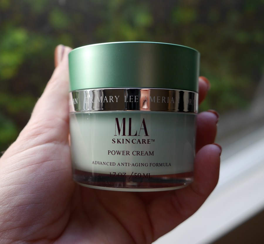 mla-dr-lee-amerianbest-top-dermatologist-skincare-for-sensitive-skin-anti-aging-product-review-demo-before-after-beauty-blog-los-angeles-power-cream.jpeg