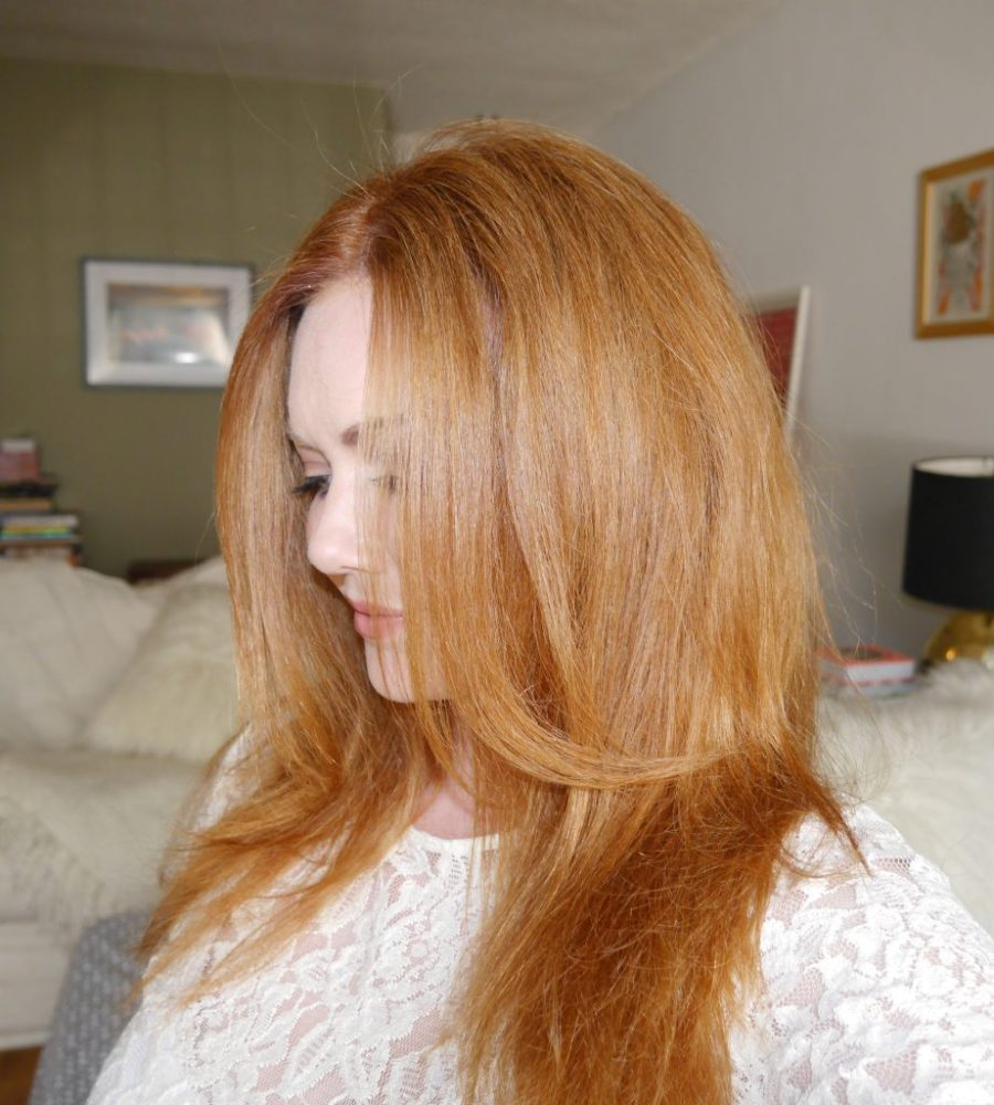 bumble-and-bumble-straight-blow-dry-out-cream-styling-best-hair-no-frizz-beauty-blog-blogger-los-angeles.jpeg