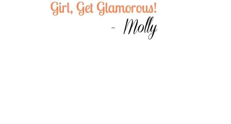 best-girl-get-glamorous-blog-blogger-beauty-los-top-angeles.jpeg