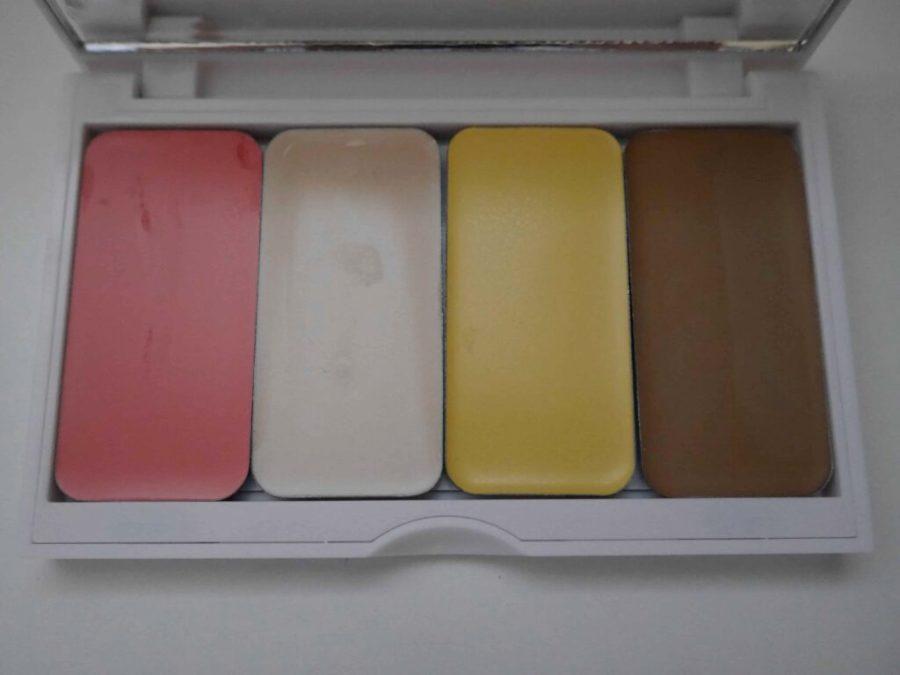 maskcara-new-best-iid-foundation-beauty-blog-blogger-review-swatches-contour-walnut-contouring-for-fair-light-skin-cream-los-angeles-top-foundation-pink-grapefruit-illuminator-sunlit.jpegP1170690