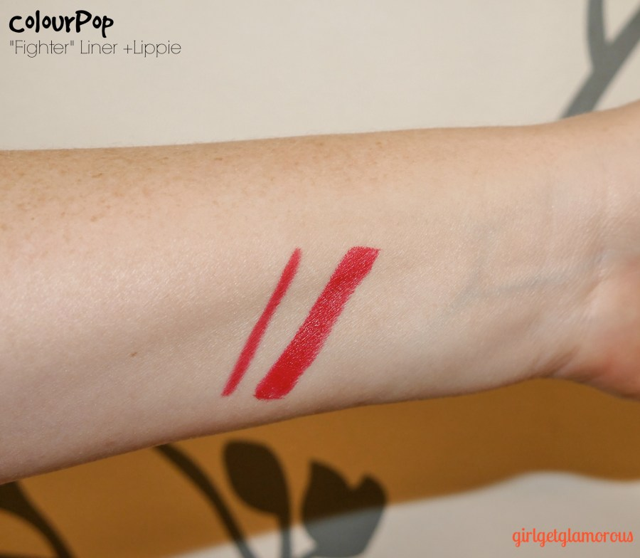 fighter-lip-liner-pencil-lipliner-lippie-lipstick-colourpop-colour-pop-best-beauty-lipstick-shade-for-redheads-strawberry-blonde-blog-blogger-los-angeles-swatch-review.jpeg
