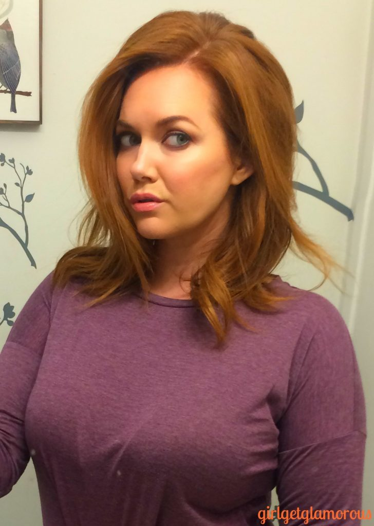 hair-cut-lob-mid-length-transformation-chop-hair-inspo-red-hair-redhead-strawberry-blonde-top-hair-how-best-to.beauty-blog-los-angeles-blogger.jpeg