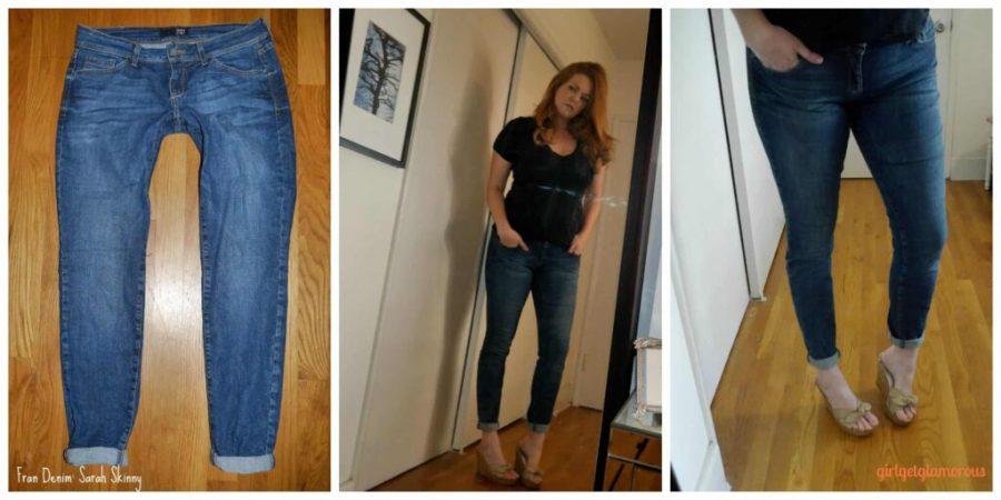 fran-top-denim-barbara-jean-shorts-stretch-clothes-for-athletes-athletic-body-beauty-fashion-blog-blogger-los-best-angeles-sarah-skinny.jpeg