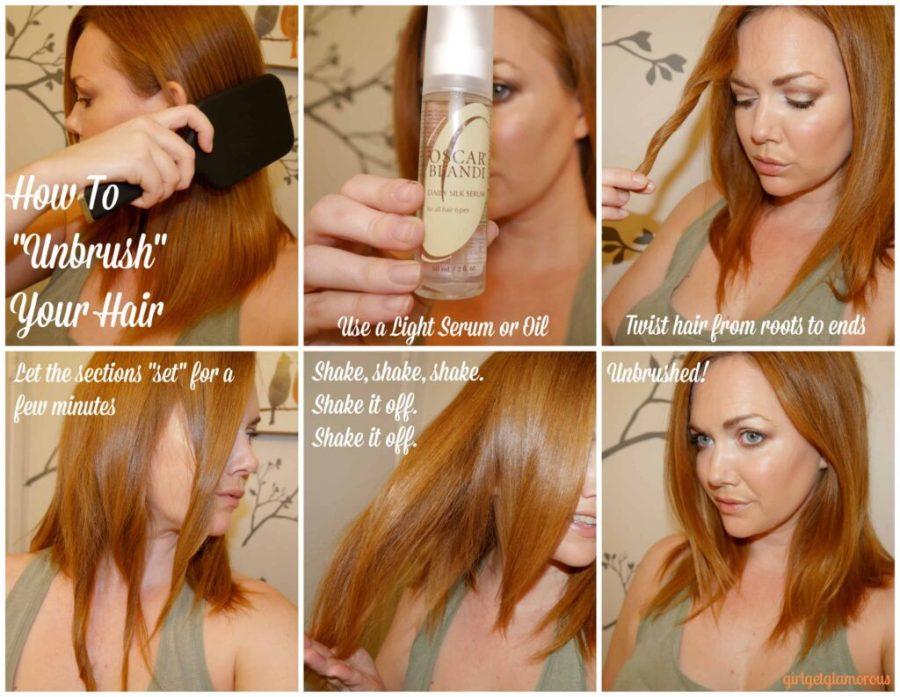 top-hair-how-to-unbrush-piecey-get-best-tutorial-oscar-blandi-boxycharm-los-angeles-blog-blogger.jpeg