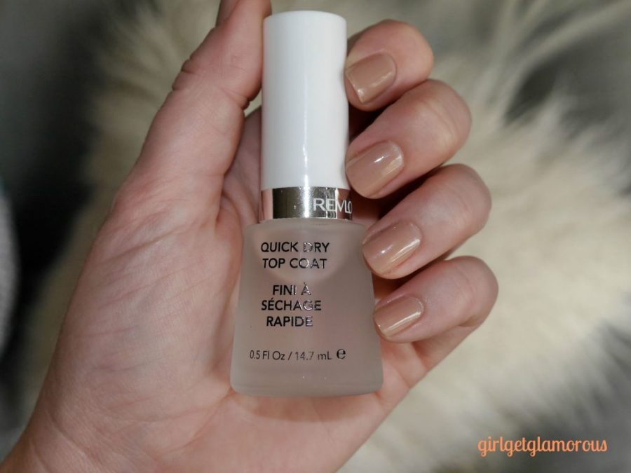 revlon-quick-dry-best-top-coat-fast-prevent-no-chipping-buy-online-beauty-blog-blogger-review-demo-nails-drusgtore-polish-los-angeles.jpeg