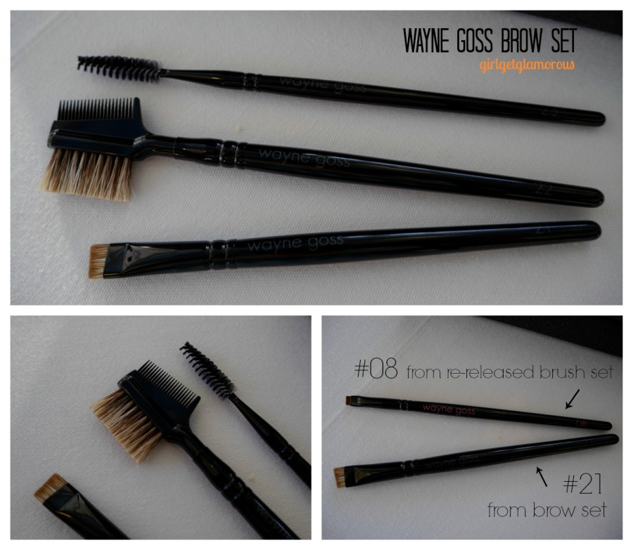 wayne-goss-limited-edition-brush-set-beautylish-event-best-buy-online-review-beauty-blogger-los-angeles-to-brow-eyebrowsp.jpeg