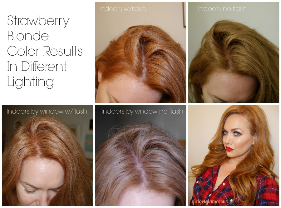 wella-color-charm-results-best-how-to-get-strawberry-blonde-hair-at-home-diy-results-beauty-blogger.jpeg