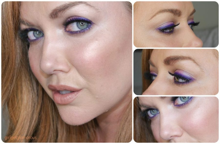 pop-of-purple-makeup-tutorial-redheads-beauty-blog-blogger-los-angeles-bright-colourpop-leopard-review-strawberry-blonde-hair.jpeg