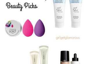 nordstrom sale beauty picks