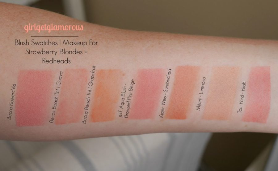 blush-kjaer-weis-suntouched-becca-tom-ford-elf-swatches-for-strawberry-blondes-and-red-heads-hair-most-natural-products-drugstore-high-end.jpeg