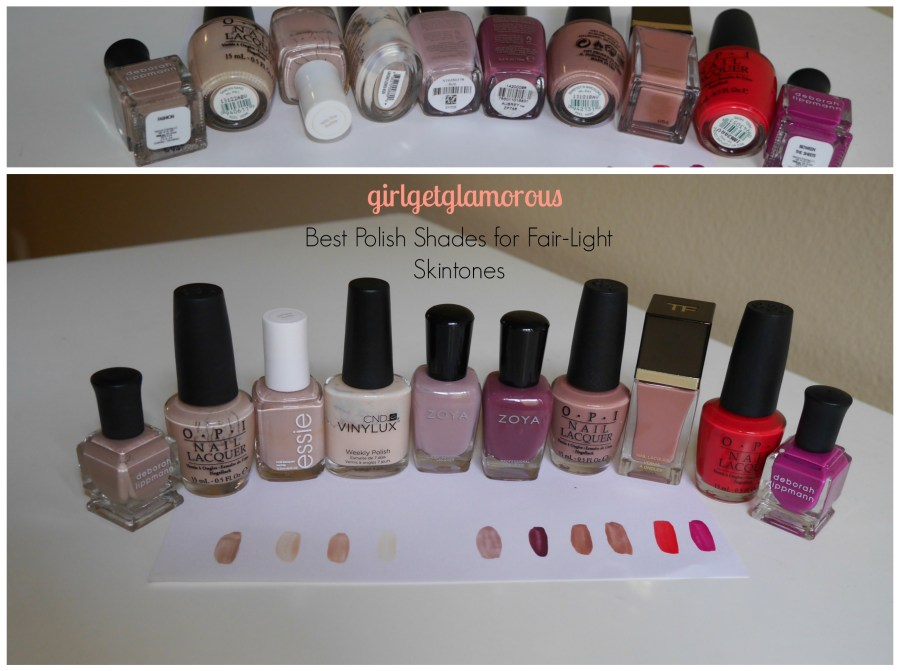 nails-nail-polish-fair-light-skin-skintone-swatches-strawberry-blondes-red-heads-hair-most-natural-products-drugstore-high-end.jpeg
