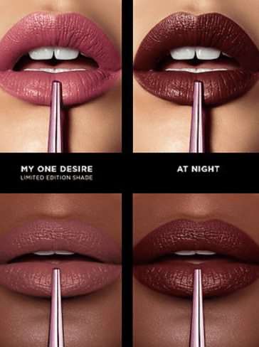 hourglass holiday 2018 lipstick dup set beauty blog top best value sets black friday deals
