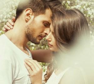 how to please your man - girlgetsgreatguy.com