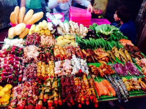 market joy