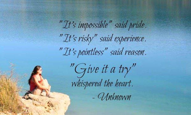 Travel Inspiration Quotes
