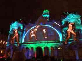festival of lights lyon 2014