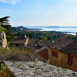 France Travel Photos - Girl Gone Gallic - 2014
