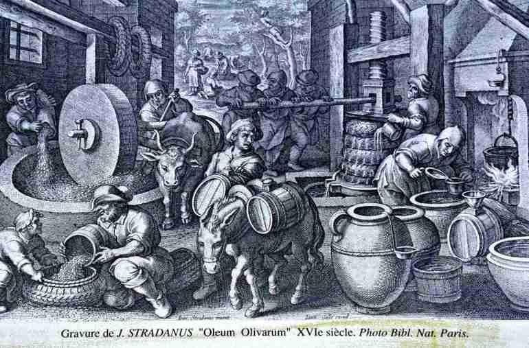 Marcus Junianius, Historiarum Philippicarum, XLIII