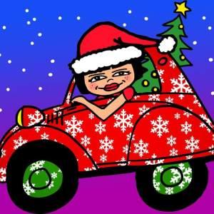 GGG Christmas 2015