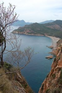 Wonderful Magical Corsica - by Girl Gone Gallic