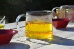 French Saffron - Provence - Marseille - Using Saffron Medicinally