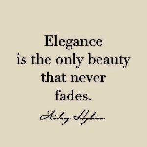 elegance - beauty secrets