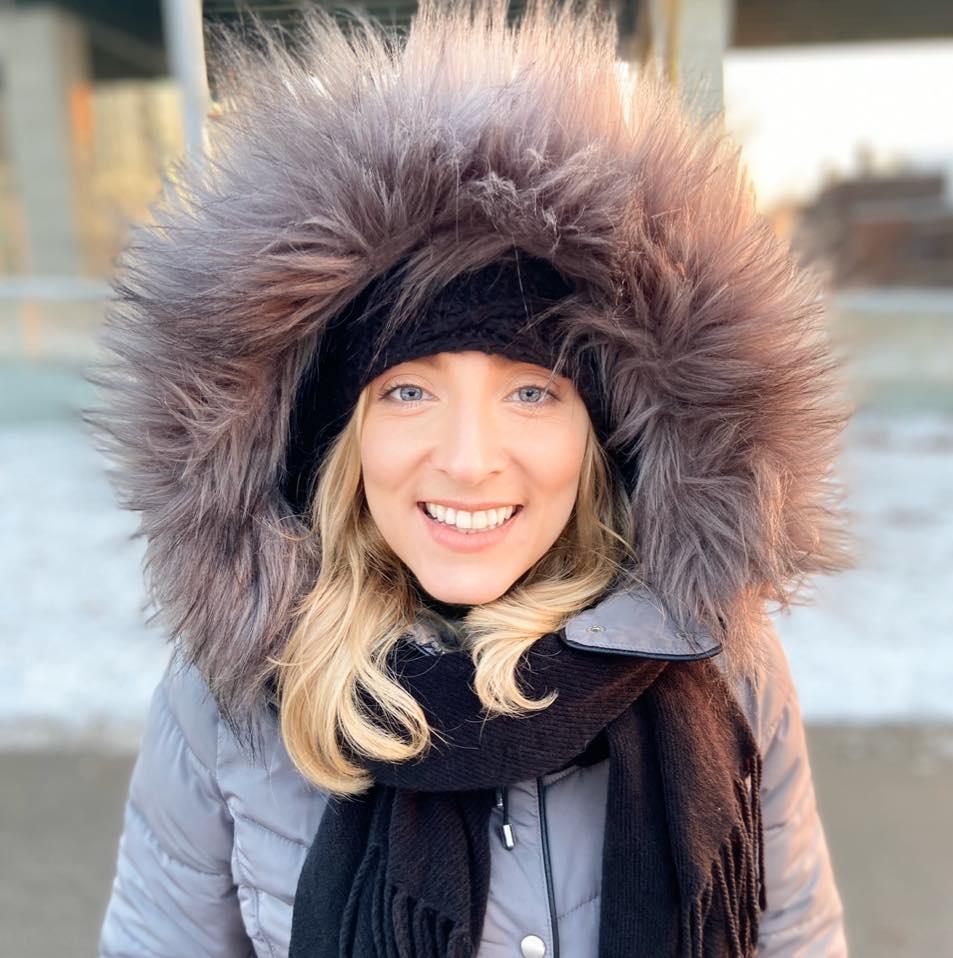 Sophie Larard