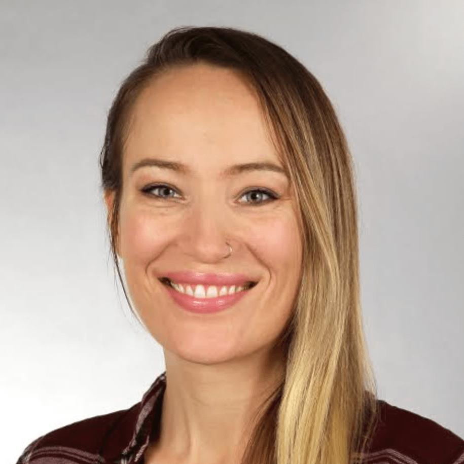 Noelle Kottenhagen