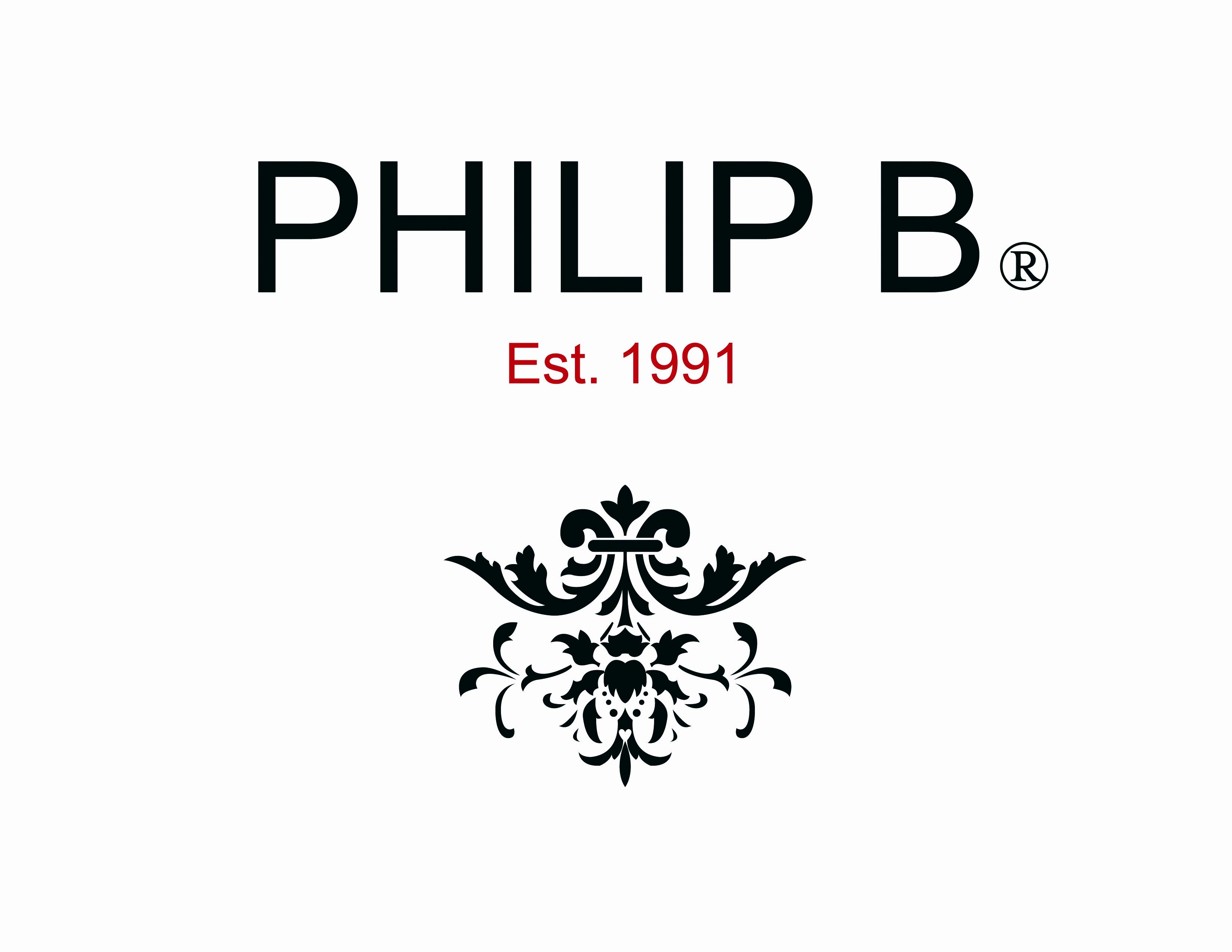 Hair Philip B Russian Amber Imperial Line