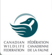 Canadian Wildlife Federation