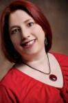 Guest blogger Joyce Shanks
