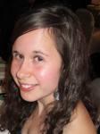 Guest blogger Melissa Moor