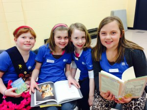pierrefonds-brownie-book-club